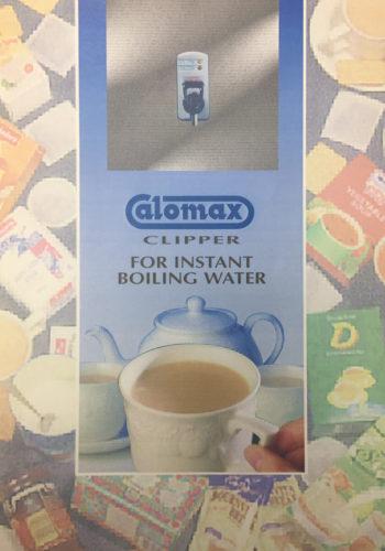 calomax-brochure3